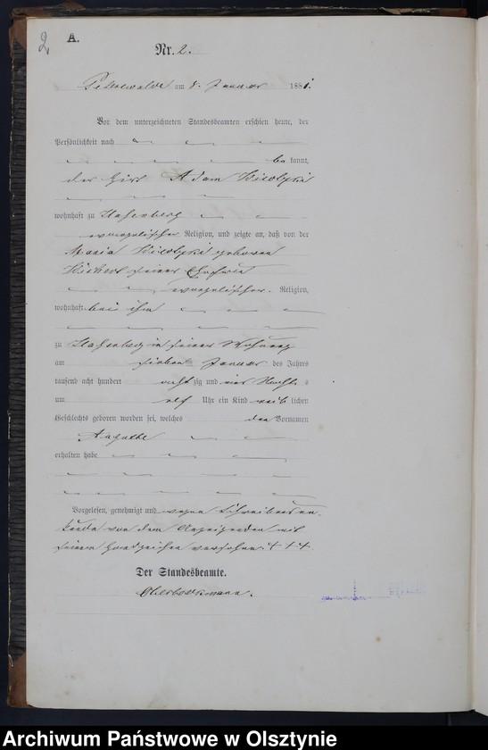 "image.from.unit ""Geburts-Haupt-Register Nr 1 - 39"""