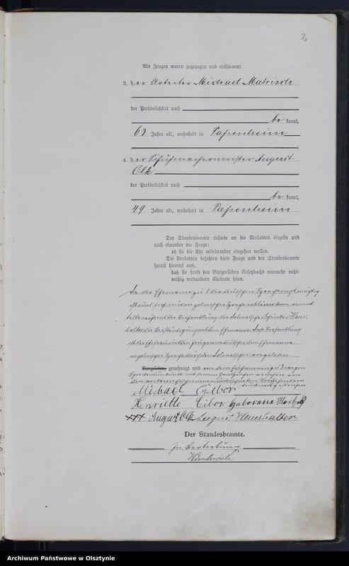 """image.from.unit """"Heirats-Haupt-Register Nr 1 - 9 [1907], Nr 1-11 [1908], Nr 1-16 [1909], Nr 1-12 [1910]"""""""