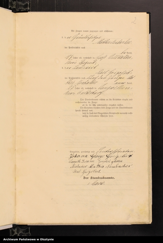 "image.from.unit ""Heiraths-Haupt-Register Nr 1 - 36"""
