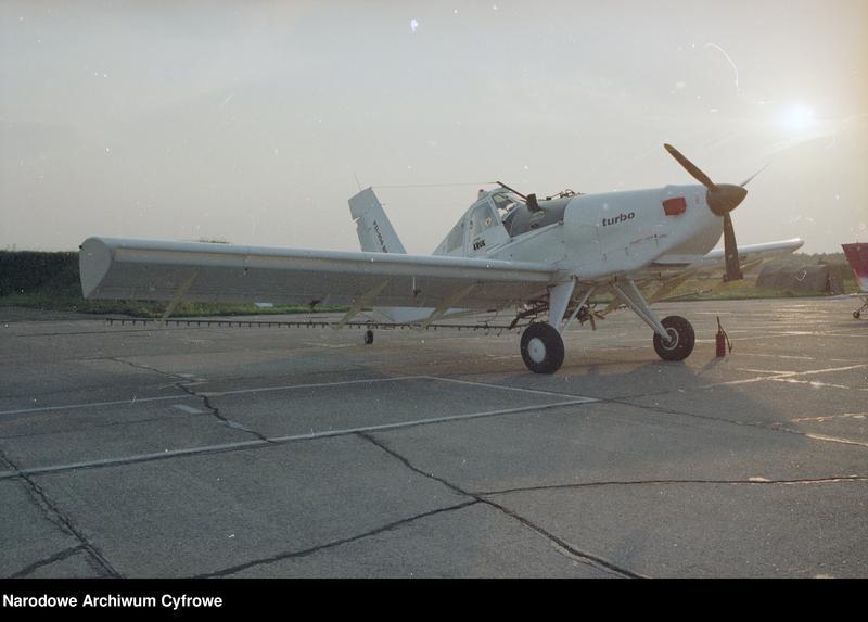 """image.from.unit.number """"Międzynarodowe Targi Lotnictwa I Astronautyki """"Aerointerlot"""