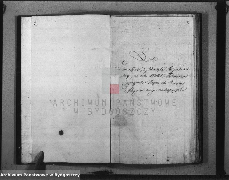 """image.from.unit """"Duplicate der Kirchenbücher der katholische Parochie Rzadkwin"""""""