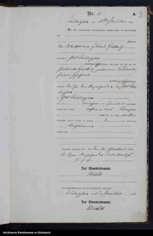 "image.from.unit ""Geburts-Neben-Register Nr 1 - 57"""
