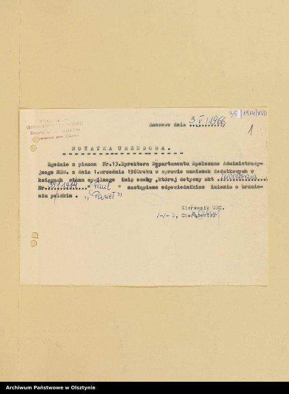 """image.from.unit """"Akta zbiorowe [urodzenia 1897-1914]"""""""
