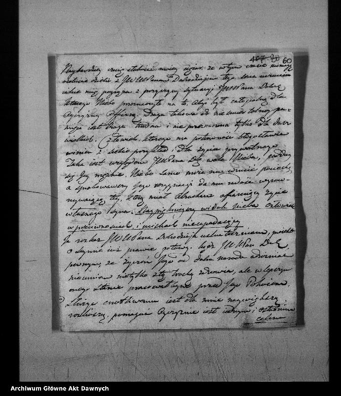 """Obraz 6 z kolekcji """"Twórcy Konstytucji 3 maja"""""""