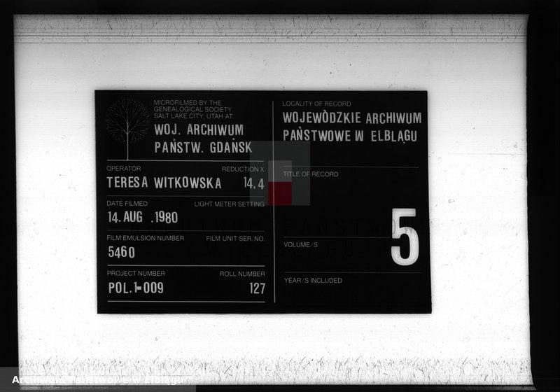"""image.from.team """"Urząd Stanu Cywilnego w Lesiskach"""""""