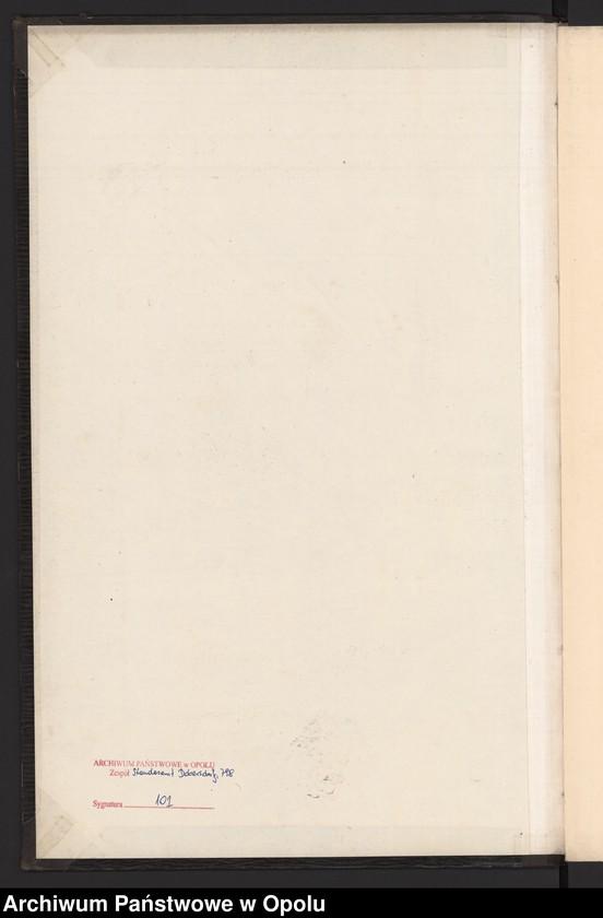 "Obraz z jednostki ""Sterbe-Neben-Register Standesamts Dobersdorf pro 1904"""
