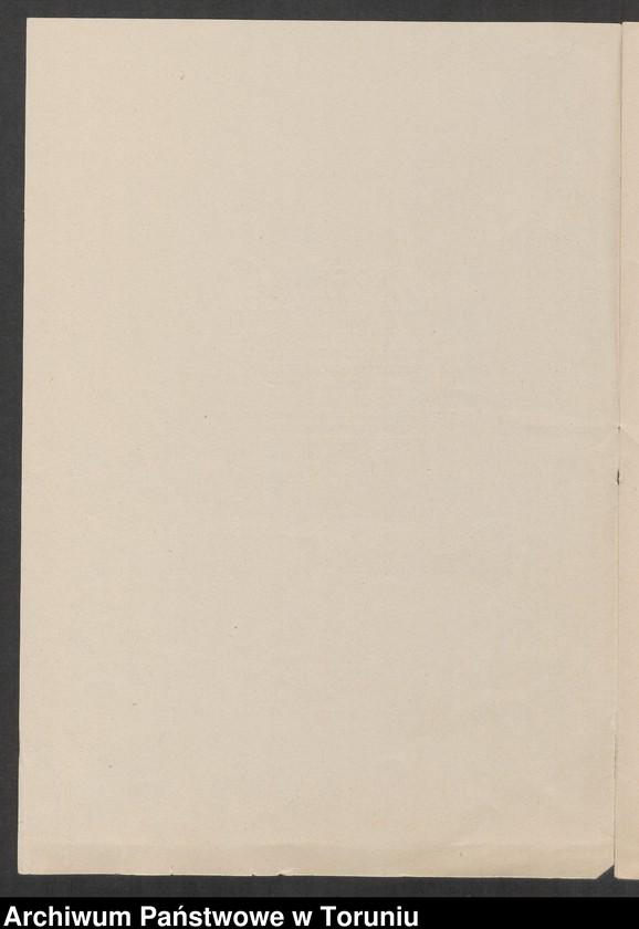 """Obraz z jednostki """"Program działalności Rady na lata 1934-1936"""""""