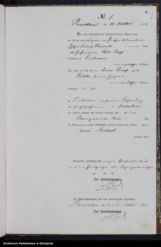 "image.from.unit ""Geburts-Neben-Register Nr 1 - 25"""