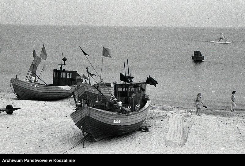 """Obraz 5 z kolekcji """"Wakacje nad morzem"""""""