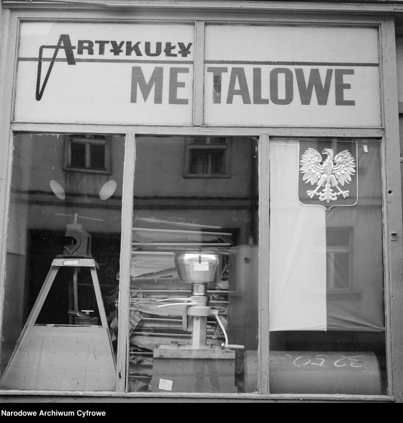 """image.from.unit """"Migawki z Myśliborza"""""""