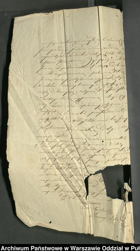 """Obraz z jednostki """"Akty notarialne nr 184-535"""""""