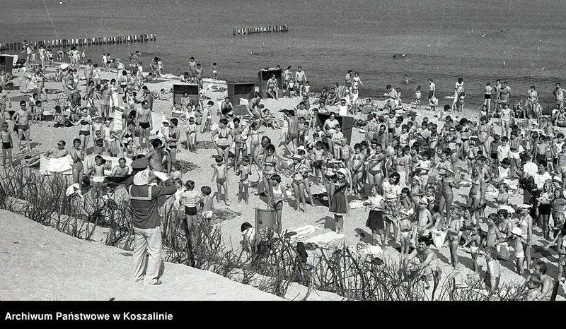"""Obraz 6 z kolekcji """"Wakacje nad morzem"""""""