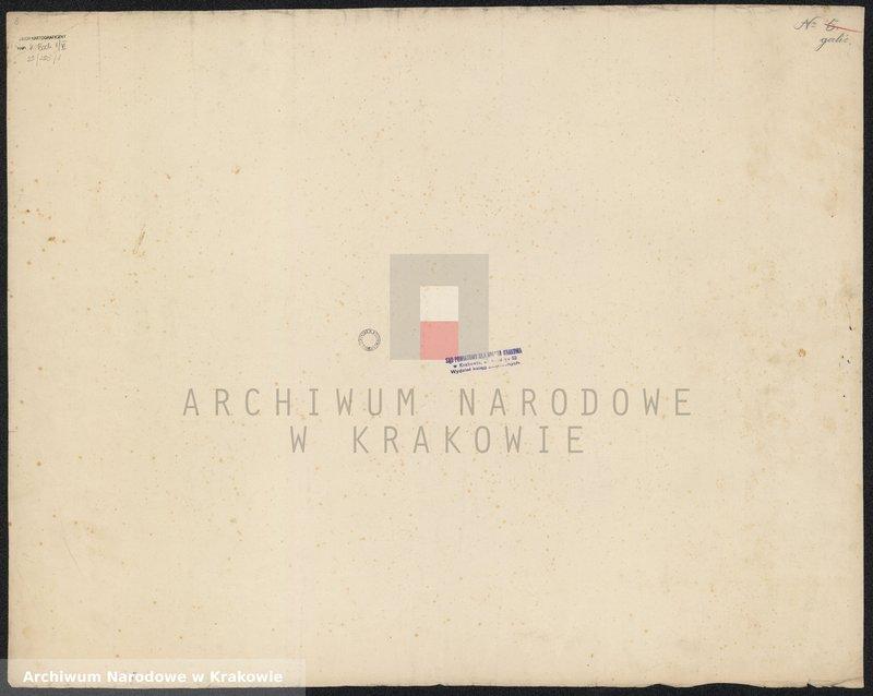 """Obraz 9 z jednostki """"Bogucice in Galizien Bochnier Kreis Bezirk Niepołomice"""""""