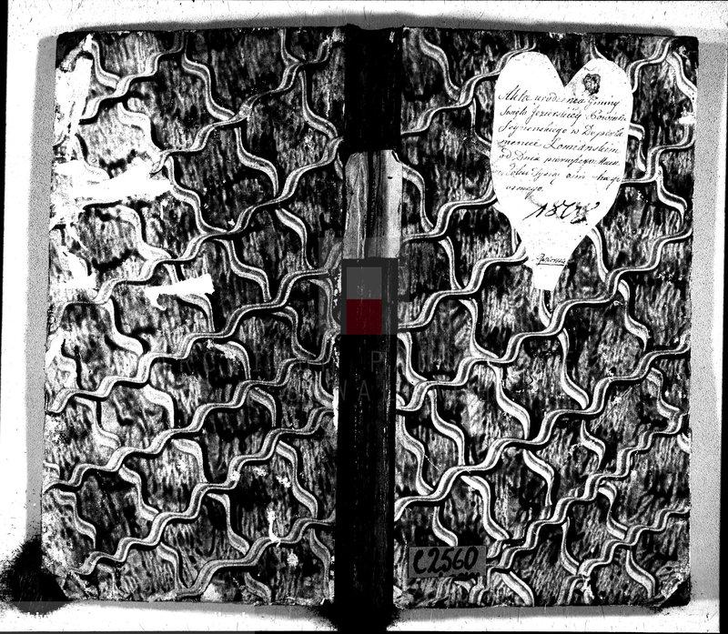 """image.from.unit """"Akta urodzenia gminy święto jeziorskiey, powiatu syneńskiego, departamentu łomżyńskiego od dnia pierwszego maia roku tysiąc osiemsetnego ósmego"""""""