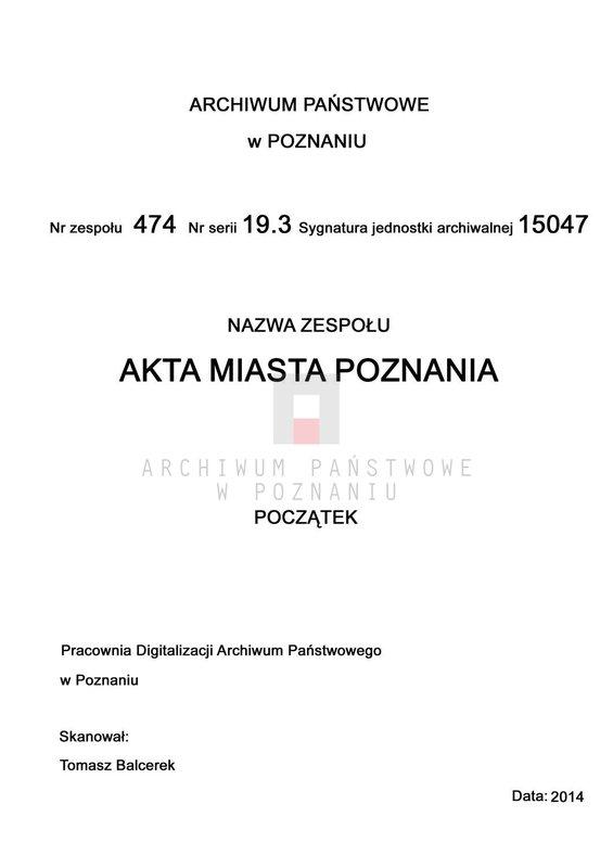 """Obraz 2 z jednostki """"Slawa - Śliwa"""""""