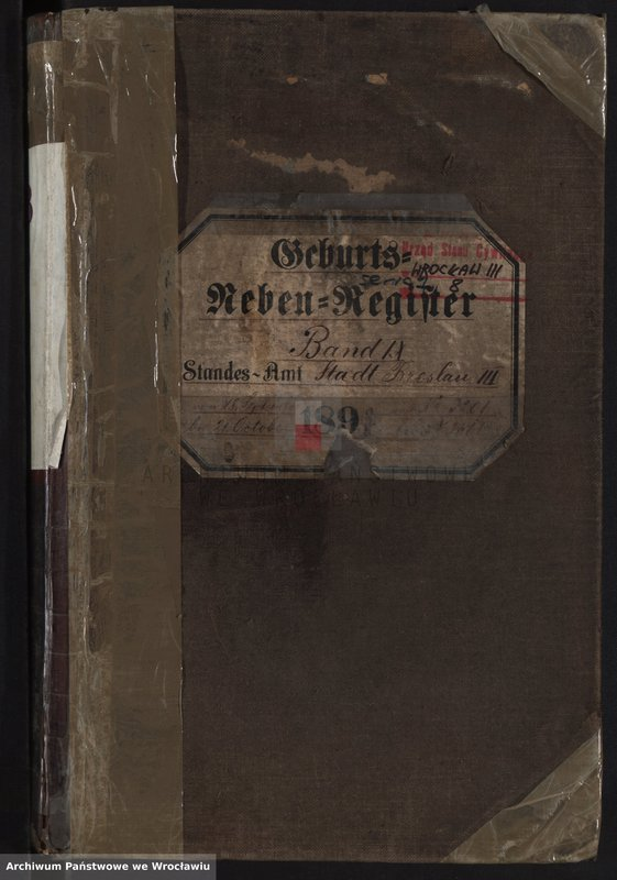 Obrazek kolekcji