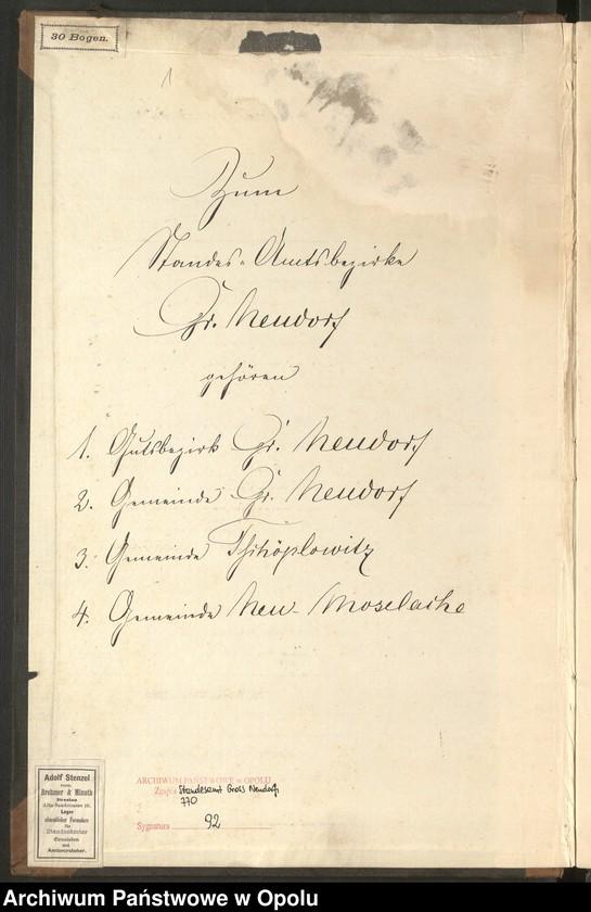 "image.from.unit ""Sterbe-Neben-Register Standes-Amt Gr.[oss] Neudorf 1893"""
