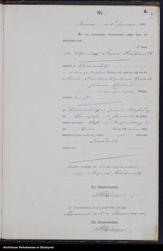 "image.from.unit ""Geburts-Neben-Register Nr 1 - 44"""