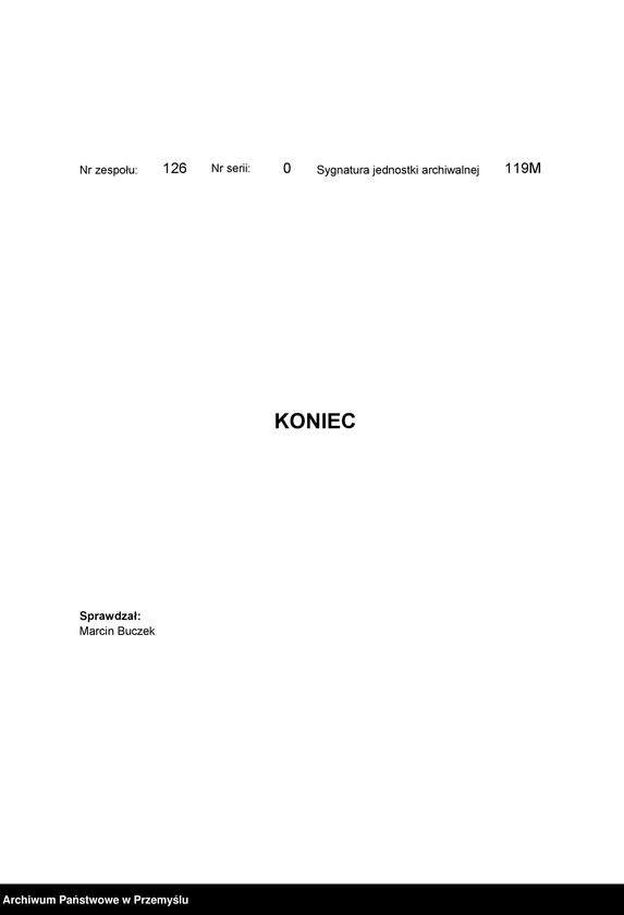 """Obraz 14 z jednostki """"Dorf Borek Nowy in Galizien Rzeszower Kreis"""""""