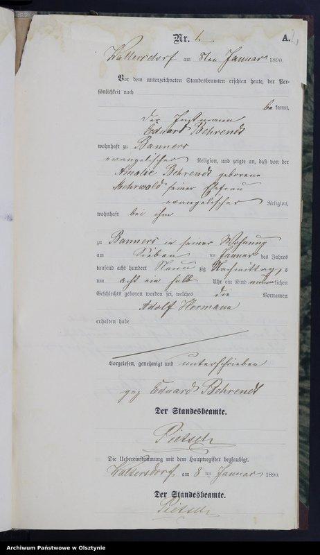 "image.from.unit ""Geburts-Neben-Register Nr 1 - 16"""