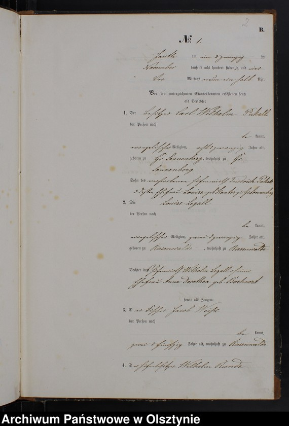 "image.from.unit ""Heiraths-Neben-Register Nr 1 - 4"""