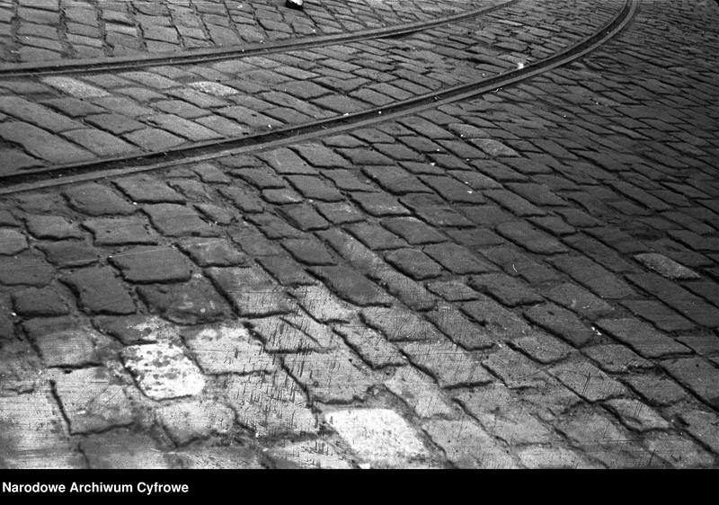 """Obraz 5 z jednostki """"Podróż pociągiem na Podhale z Krakowa przez miejscowość Tunel"""""""