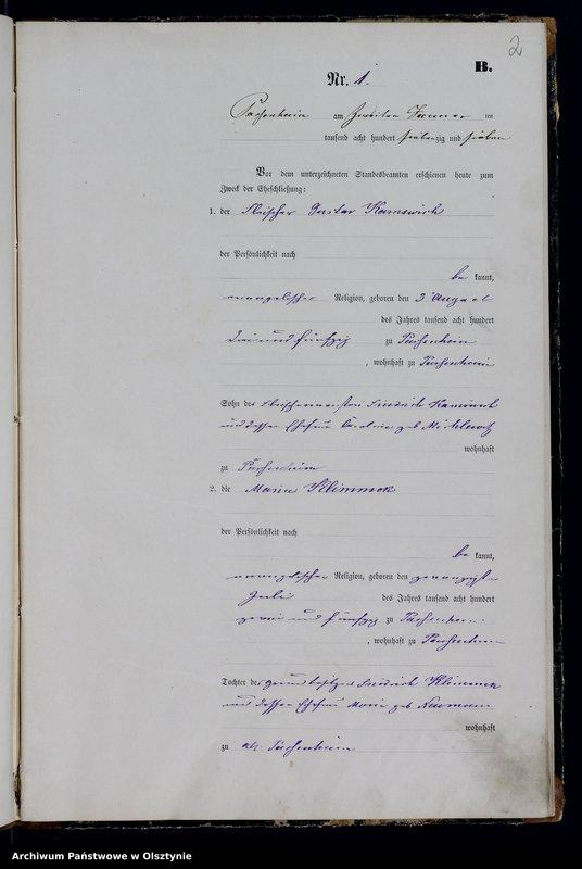 "image.from.unit ""Heiraths-Haupt-Register Nr 1 - 14"""
