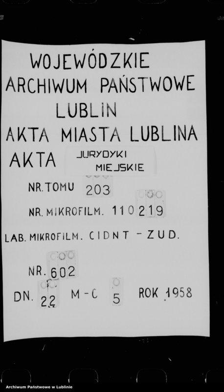 """Obraz 1 z jednostki """"Memoriał Dzierżawie Konopnickiej służący"""""""