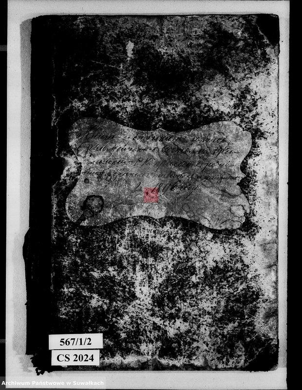 "image.from.unit ""Kniga duplikat aktov graždanskogo sostojanija urdominskogo R. K. prichoda o rodivišichsja, brakosočetavšichja i umeršich v 1896 godu"""