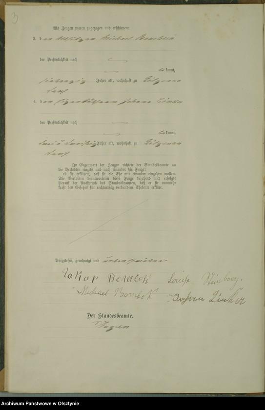"image.from.unit ""Heiraths-Haupt-Register Nr 1 - 2"""
