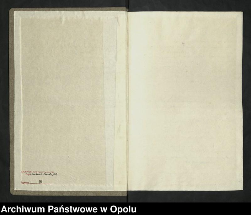 """Obraz 3 z jednostki """"Urząd Stanu Cywilnego Kobylice Księga urodzeń rok 1893"""""""
