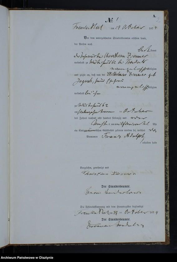 "image.from.unit ""Geburts-Neben-Register Nr 1 - 8"""
