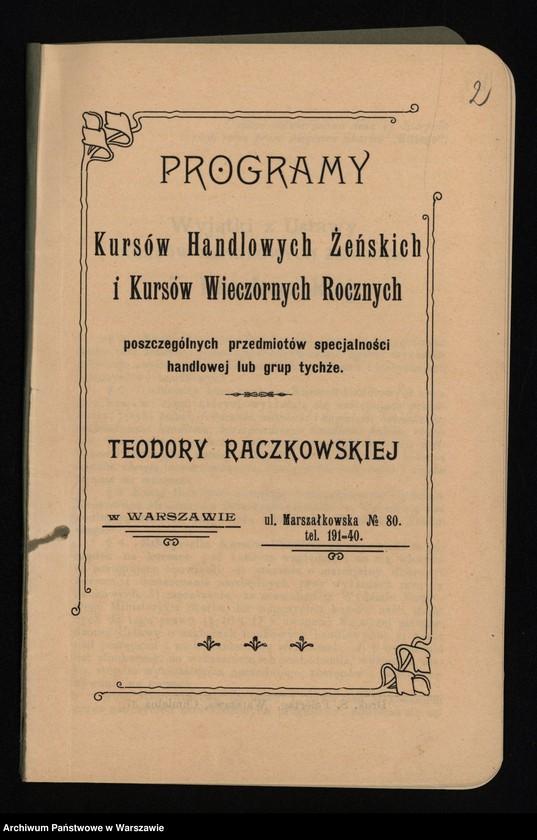 """image.from.unit """"Kobiety /Kursy zawodowe dla Kobiet/"""""""