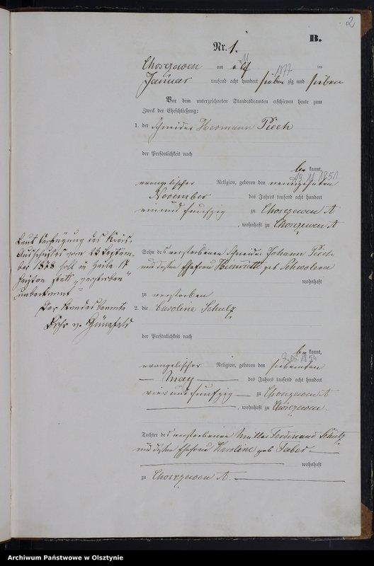 "image.from.unit ""Heiraths-Haupt-Register Nr 1 - 11"""