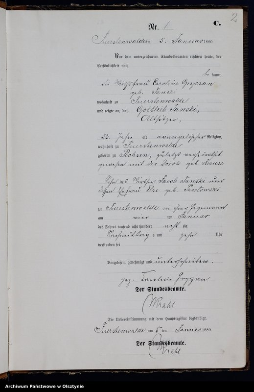 "image.from.unit ""Sterbe-Neben-Register Nr 1 - 175"""