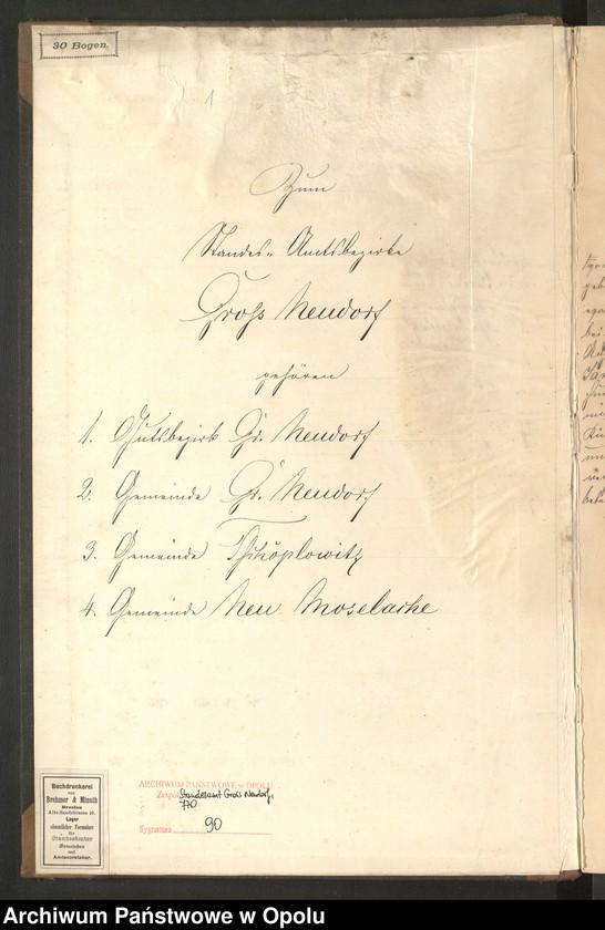 "image.from.unit ""Sterbe-Neben-Register Standes-Amt Gr.[oss] Neudorf 1891"""
