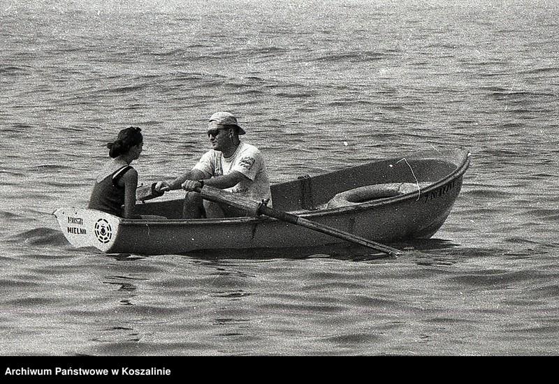 """Obraz 4 z kolekcji """"Wakacje nad morzem"""""""