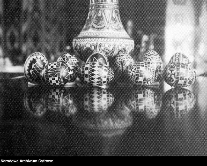 """Obraz 7 z kolekcji """"Wielkanoc"""""""