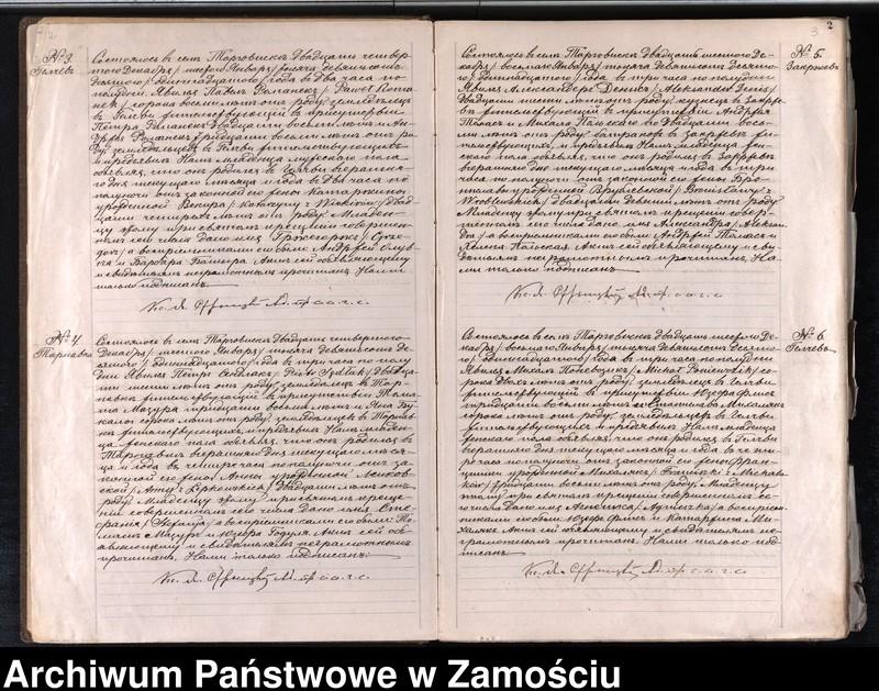 """image.from.unit """"Akta urodzeń, małżeństw, zgonów"""""""