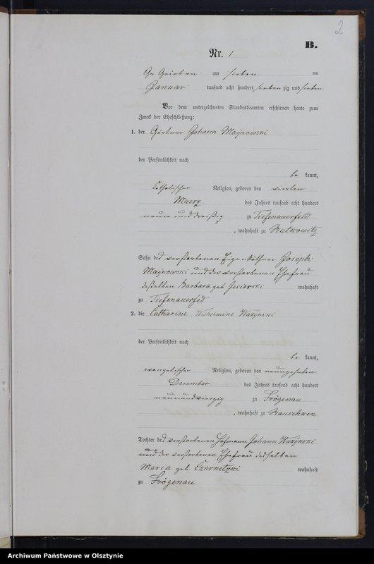 "image.from.unit ""Heiraths-Neben-Register Nr 1 - 16"""