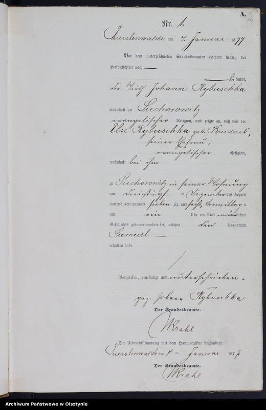 "image.from.unit ""Geburts Neben Register Nr 1 - 236"""