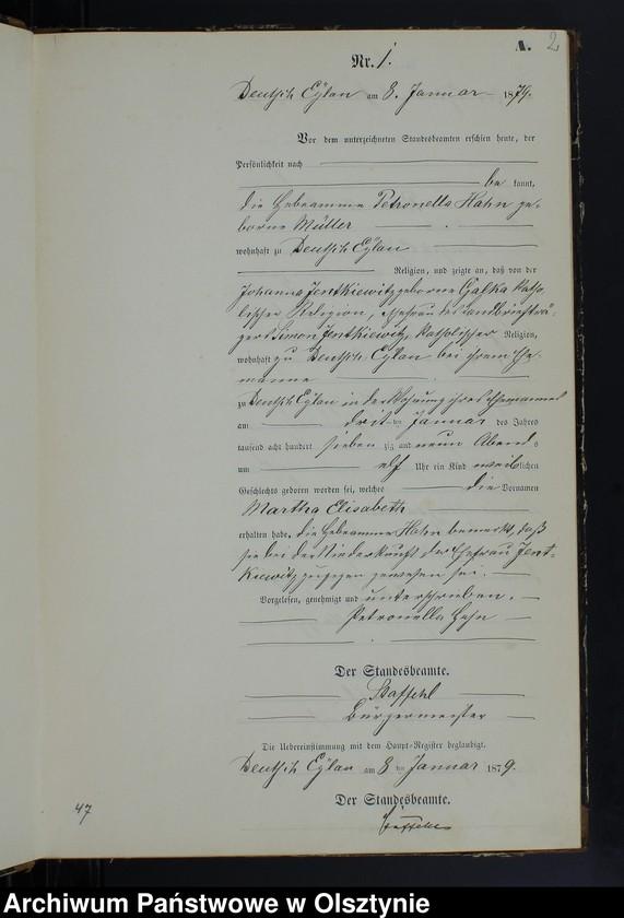 "image.from.unit ""Geburts-Neben-Register Nr 1 - 179"""