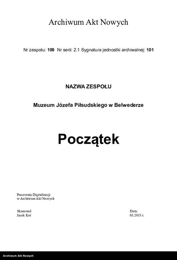 "Obraz 3 z jednostki ""Polska broń pancerna. Album z fotografiami."""