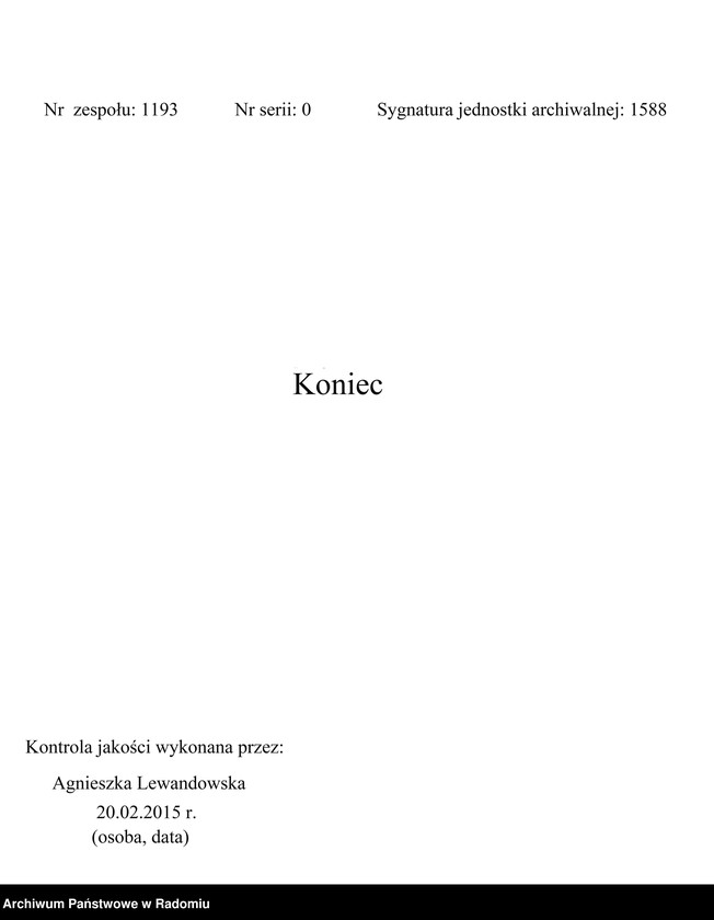 """Obraz 2 z jednostki """"Plakat filmowy """"Syn Godzilli"""", reż. Jun Fukuda"""""""