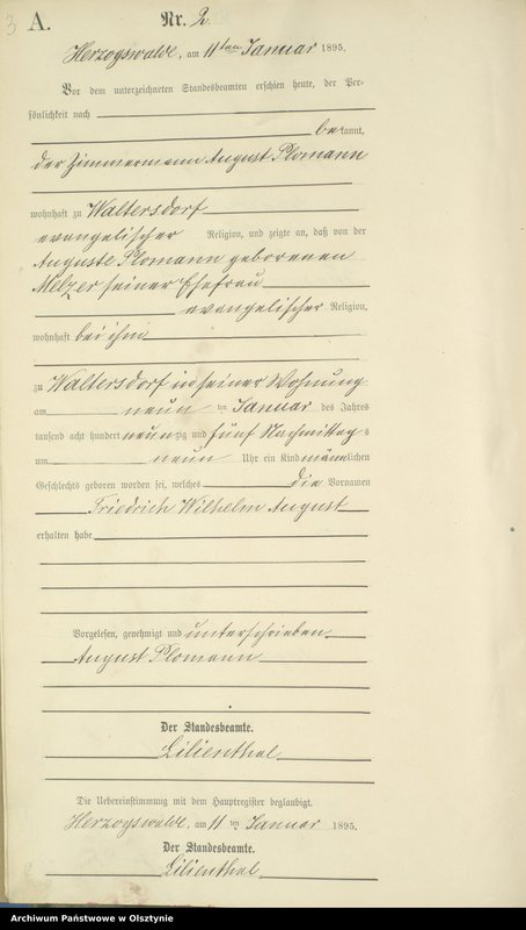 "image.from.unit ""Geburts-Neben-Register Nr 1 - 28 i 59 - 75"""