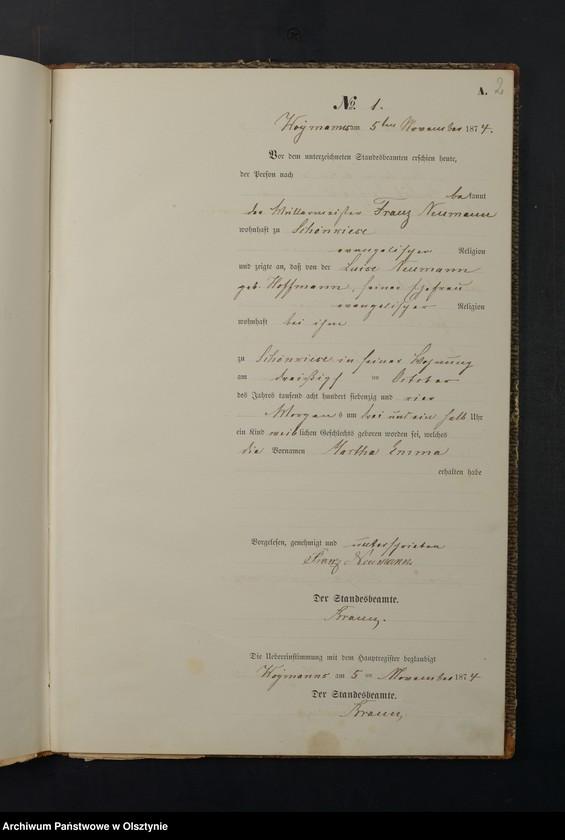 "image.from.unit ""Geburts-Neben-Register Nr 1 - 9"""