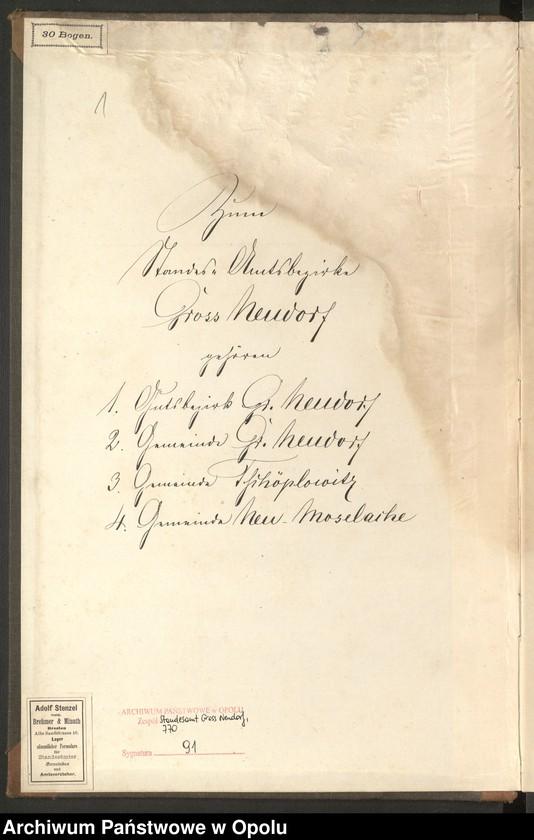 "image.from.unit ""Sterbe-Neben-Register Standes-Amt Gr.[oss] Neudorf 1892"""