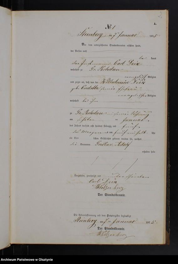 "image.from.unit ""Geburts-Neben-Register Nr 1 - 58"""