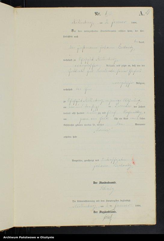 "image.from.unit ""Geburts-Neben-Register Nr 1 - 138"""